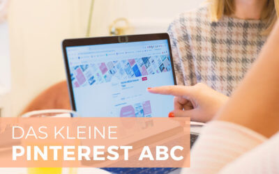🎙Das Pinterest ABC | Pinsights Podcast #01