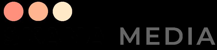 Skana Media