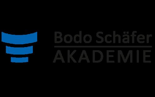 Bodo Schäfer ist Kunde von der Pinterest Marketing Agentur Skana Media für das Pinterest Account Management